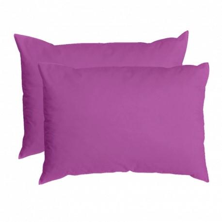 Set 2 perne 50x70cm- Ceramic Purple